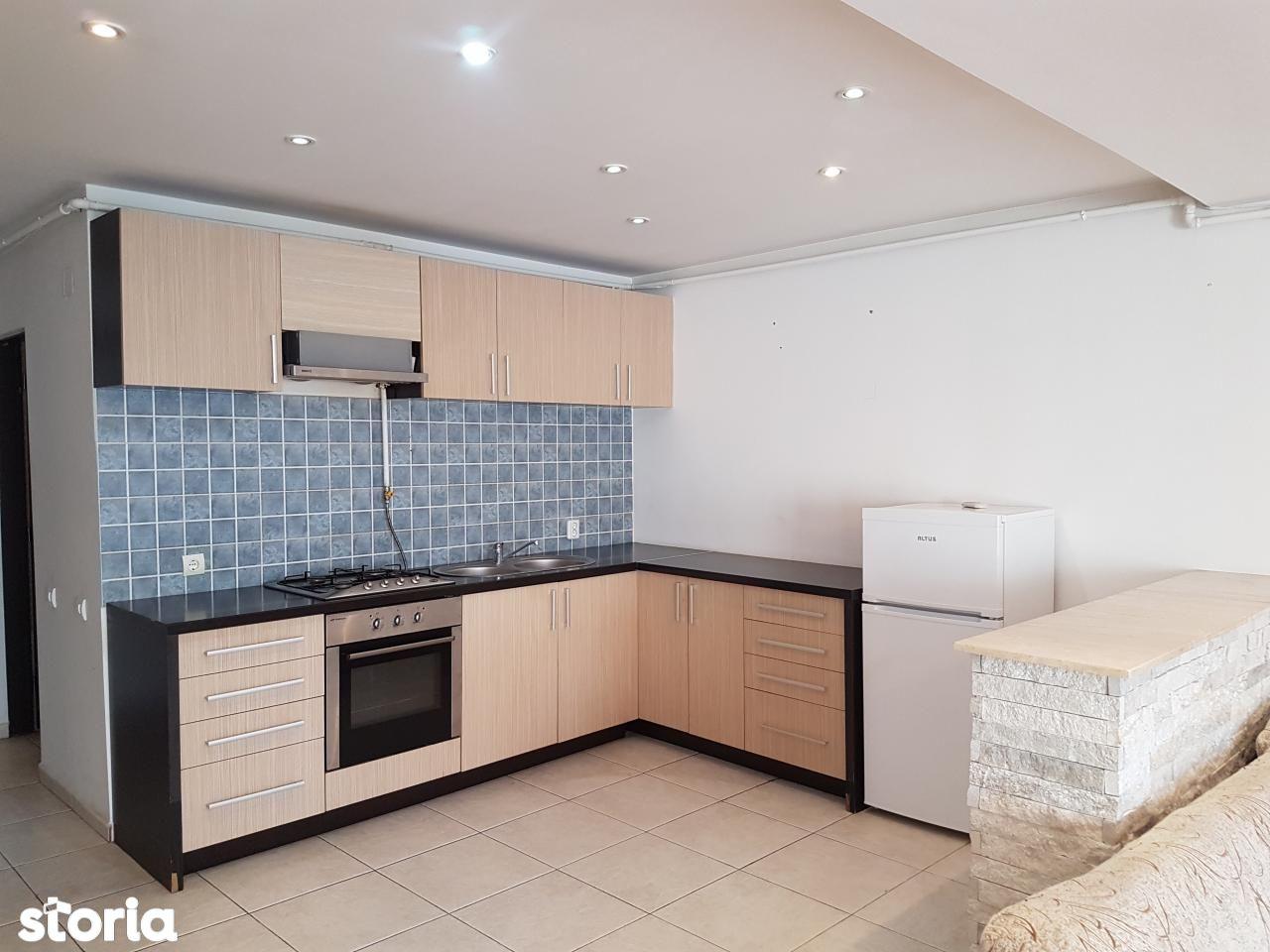 Apartament de vanzare, Oradea, Bihor, Lotus - Foto 1