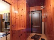 Mieszkanie na sprzedaż, Lądek-Zdrój, kłodzki, dolnośląskie - Foto 7