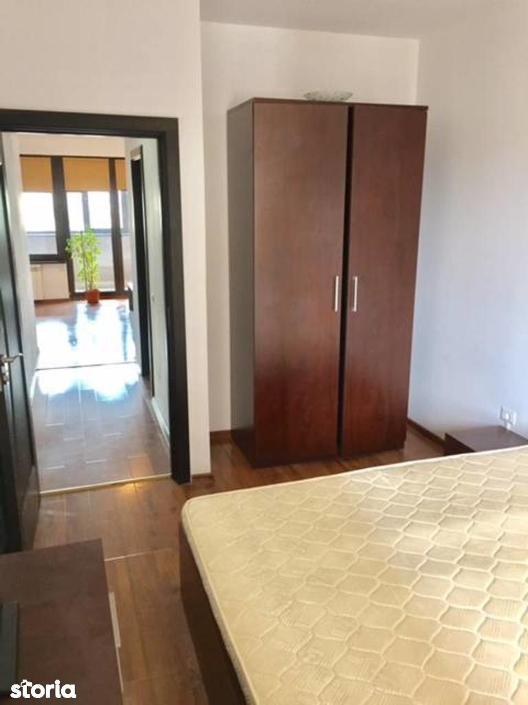 Apartament de vanzare, Constanța (judet), Strada Daciei - Foto 10