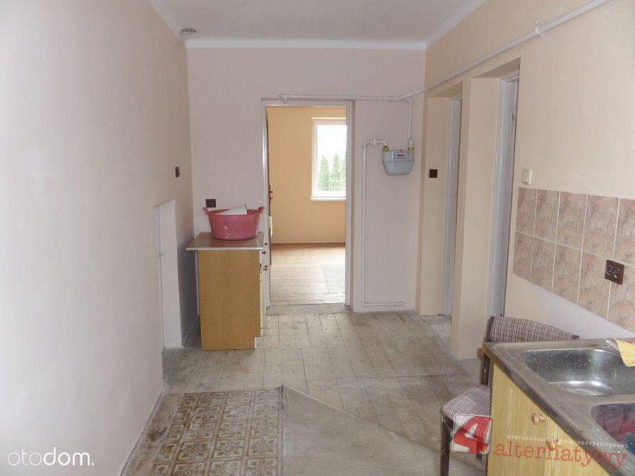 Mieszkanie na sprzedaż, Tarnów, Zabłocie - Foto 7