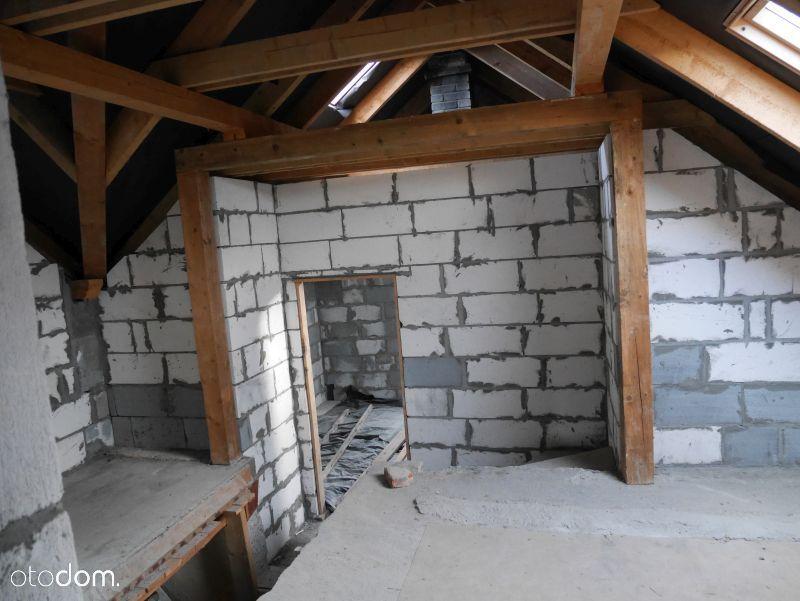Dom na sprzedaż, Goleszów, cieszyński, śląskie - Foto 9