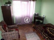 Apartament de vanzare, Iasi - Foto 4