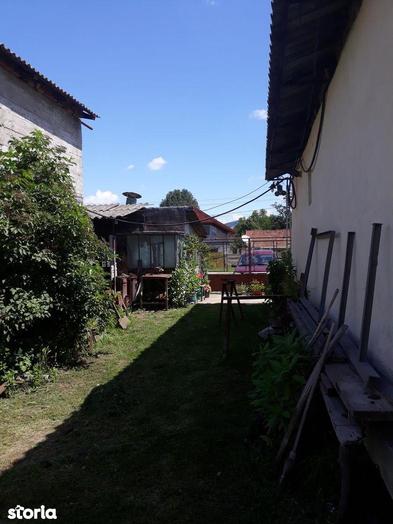 Casa de vanzare, Hunedoara (judet), Hunedoara - Foto 3
