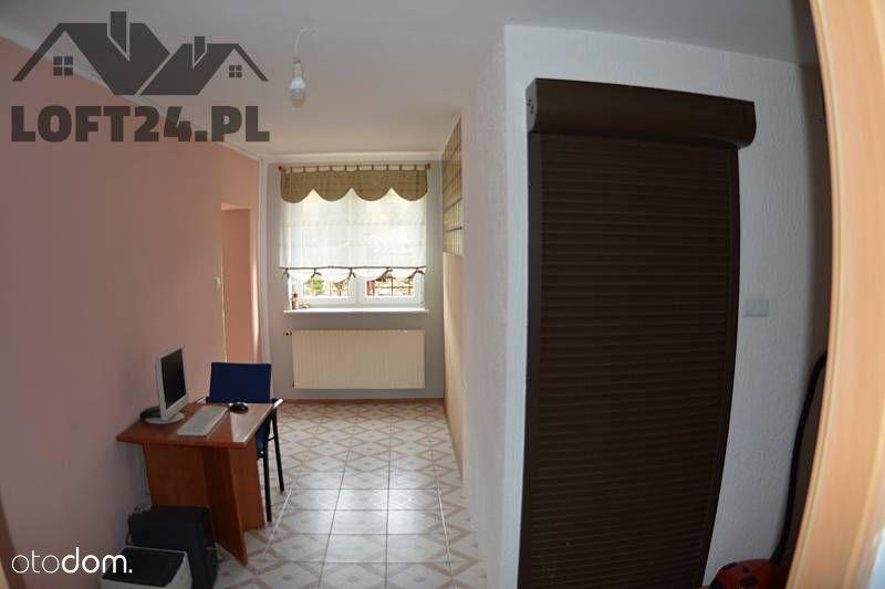 Dom na sprzedaż, Brunów, polkowicki, dolnośląskie - Foto 9