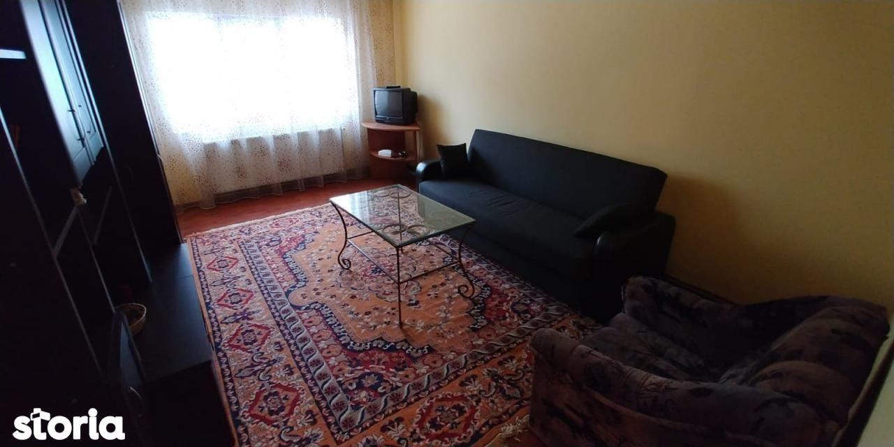 Apartament de vanzare, Hunedoara (judet), Petroşani - Foto 4