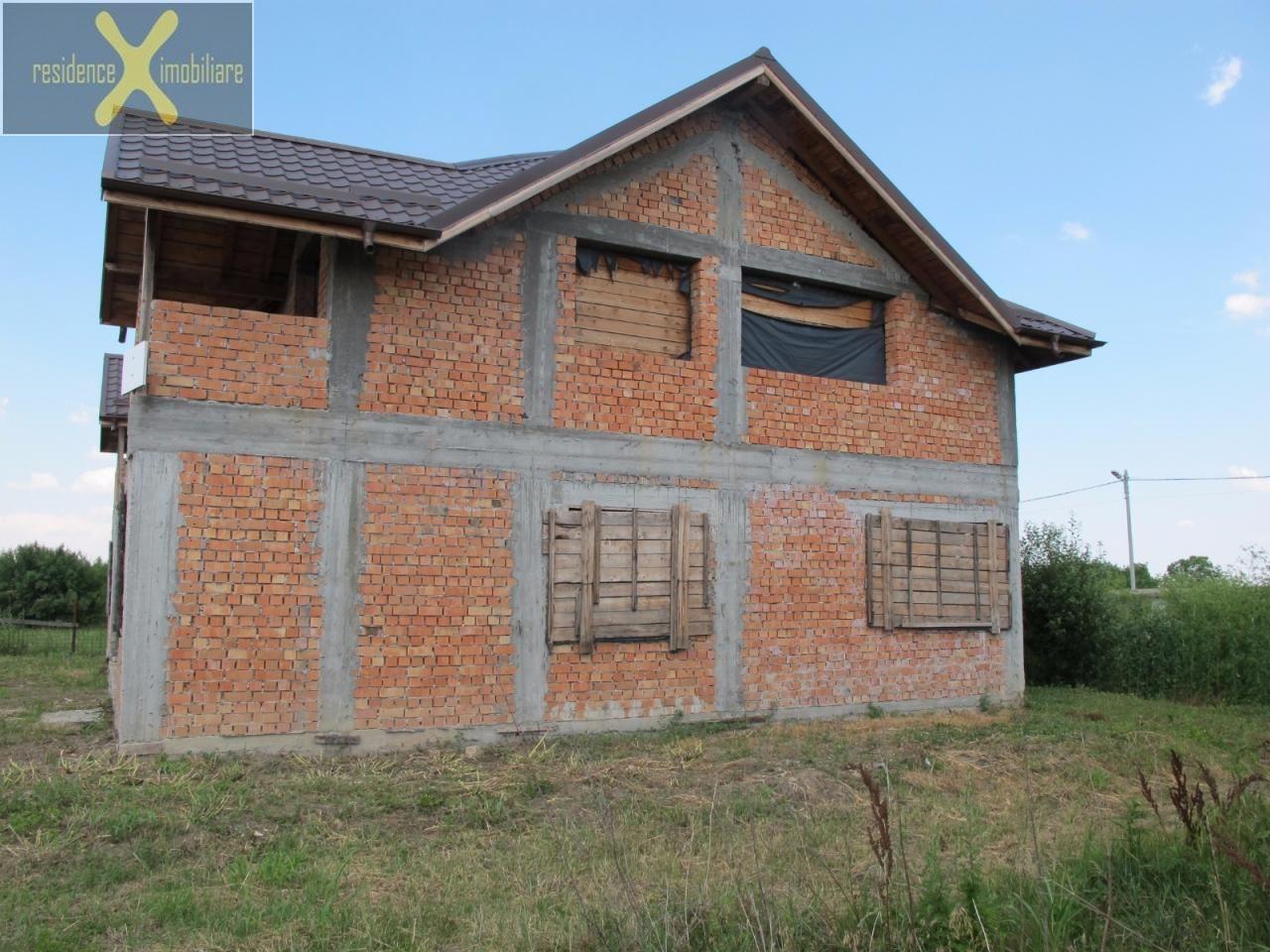 Casa de vanzare, Ilfov (judet), Strada Primăverii - Foto 4