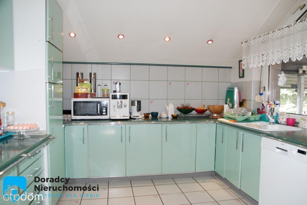 Dom na sprzedaż, Kamieniec Wrocławski, wrocławski, dolnośląskie - Foto 14