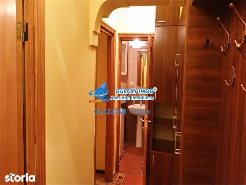 Apartament de inchiriat, București (judet), Calea Crângași - Foto 6
