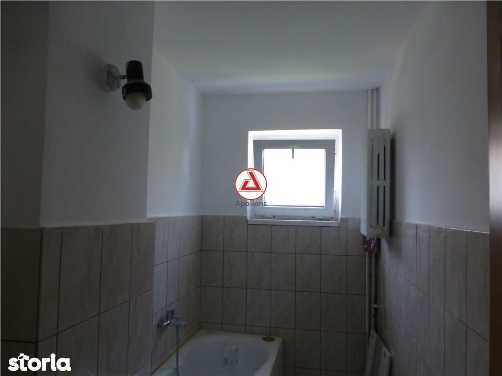 Apartament de vanzare, Bacău (judet), Strada Energiei - Foto 8