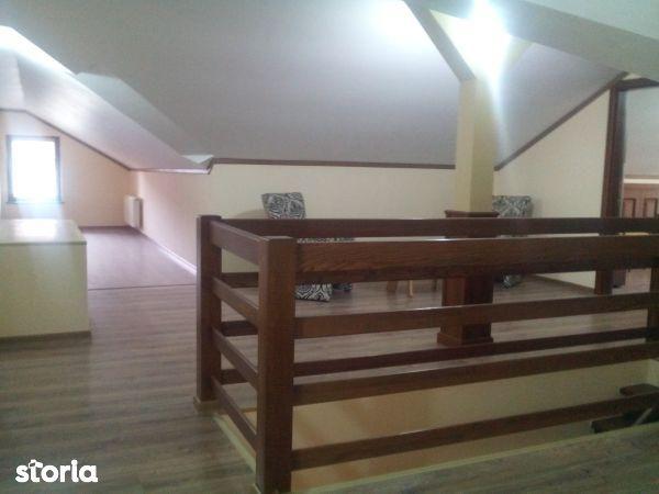 Apartament de inchiriat, Sibiu (judet), Dumbrăvii - Foto 6
