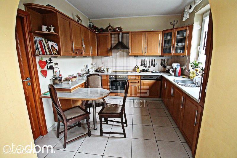 Dom na sprzedaż, Osiek, starogardzki, pomorskie - Foto 12