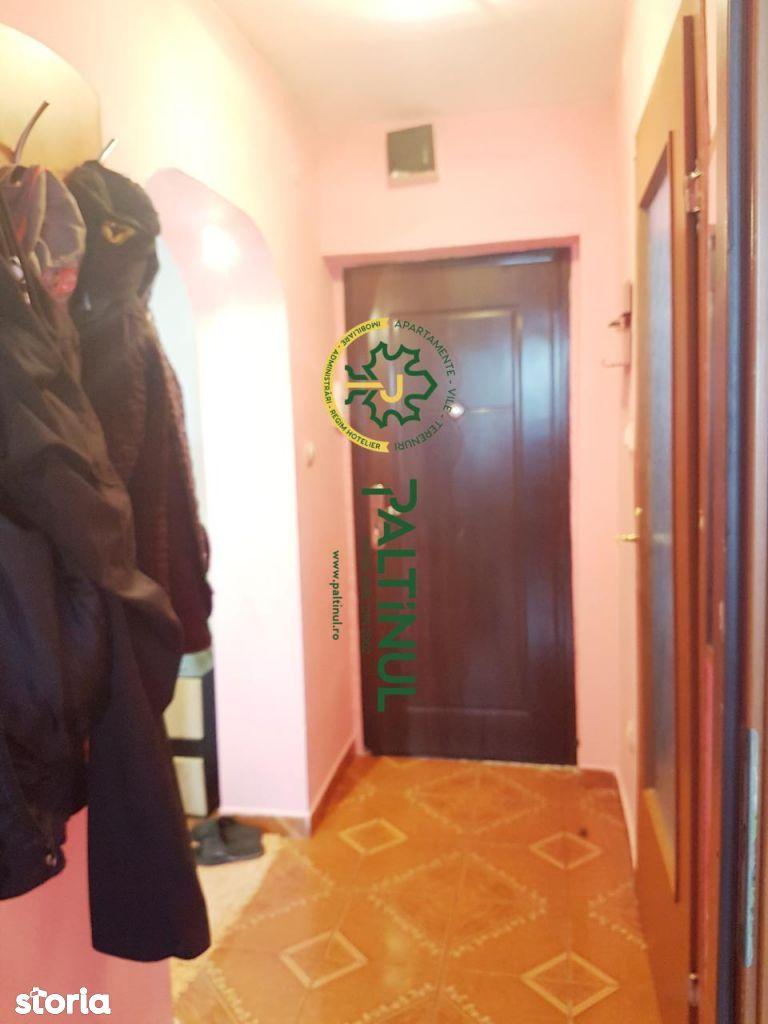 Apartament de vanzare, Sibiu (judet), Strada Dreptății - Foto 9