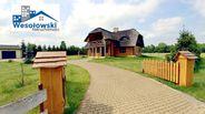 Dom na sprzedaż, Bledzewo, sierpecki, mazowieckie - Foto 3