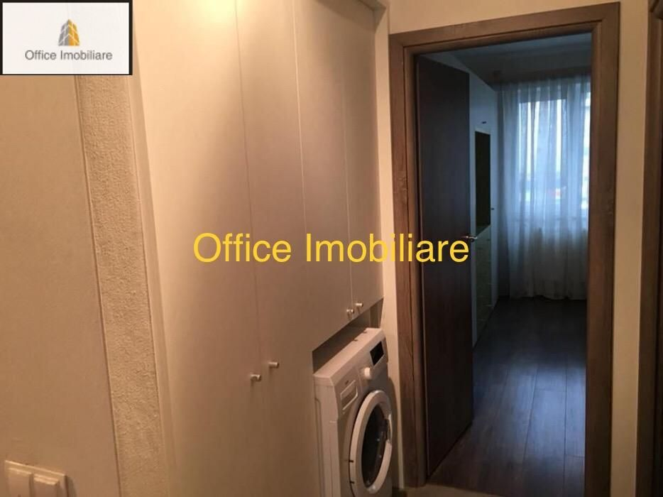 Apartament de inchiriat, Baia Mare, Maramures - Foto 5