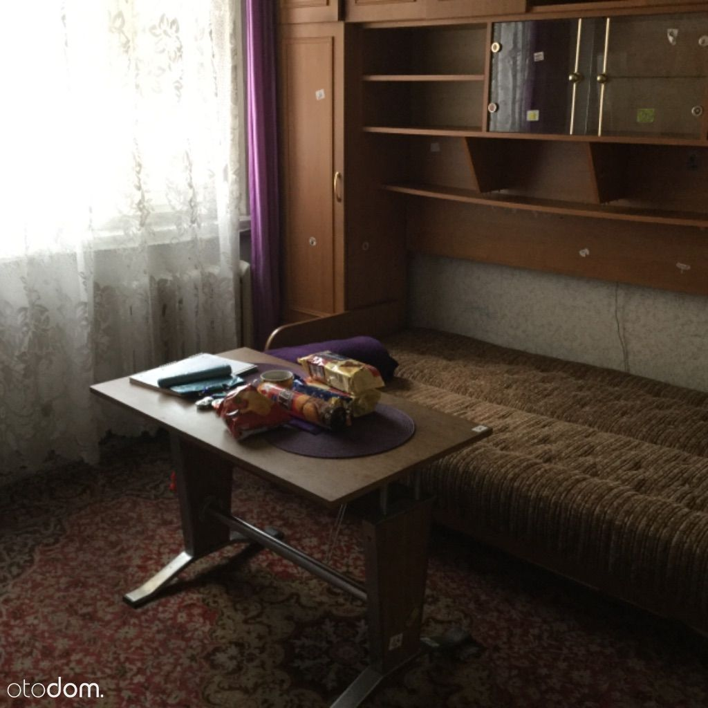 Mieszkanie na sprzedaż, Ruda Śląska, Wirek - Foto 9