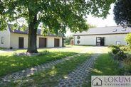 Dom na sprzedaż, Panieńszczyzna, lubelski, lubelskie - Foto 10