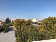 Casa de vanzare, București (judet), Strada Heliului - Foto 3