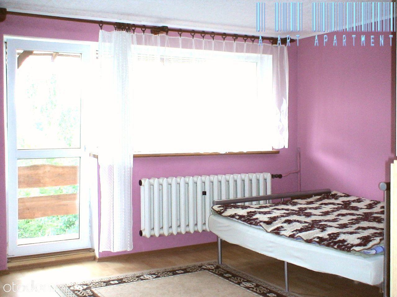 Dom na sprzedaż, Wrocław, dolnośląskie - Foto 14
