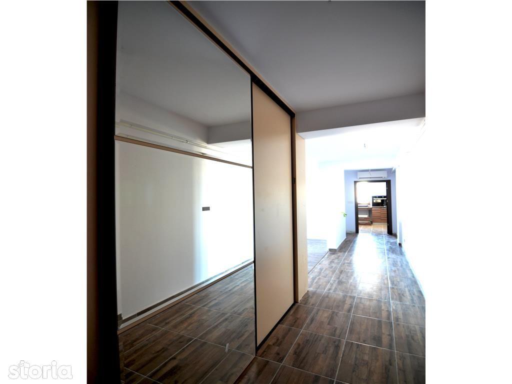 Apartament de vanzare, Iași (judet), Strada Nufărului - Foto 9