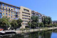 Birou de inchiriat, București (judet), Rahova - Foto 1