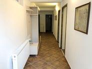 Apartament de inchiriat, Iasi, Bucium - Foto 5