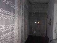 Apartament de vanzare, Satu Mare (judet), Satu Mare - Foto 11