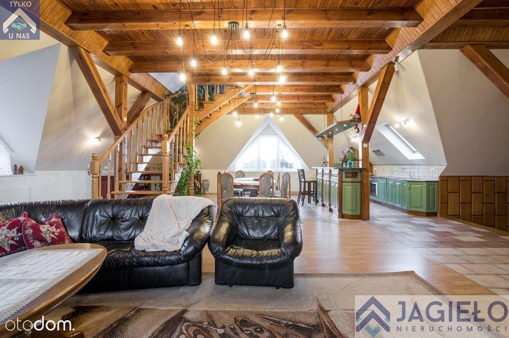 Dom na sprzedaż, Borowo, kartuski, pomorskie - Foto 18