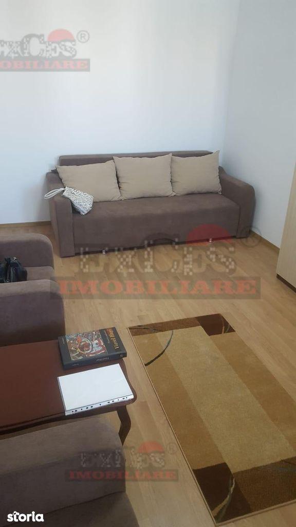 Apartament de inchiriat, Bucuresti, Sectorul 2, Teiul Doamnei - Foto 7