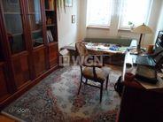 Dom na sprzedaż, Piotrków Trybunalski, łódzkie - Foto 7