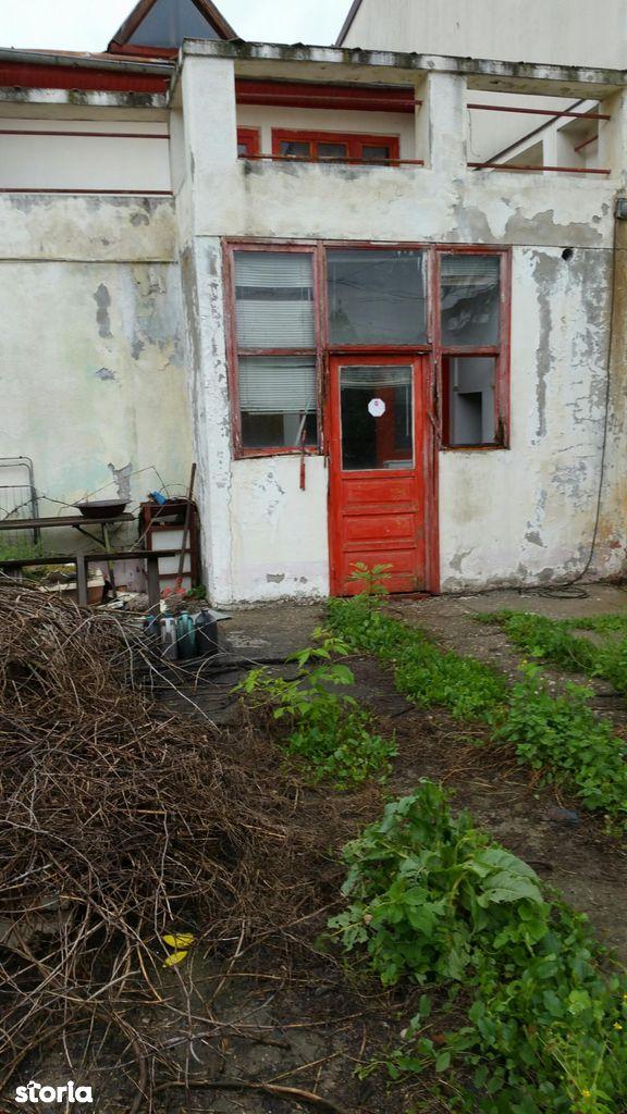 Casa de vanzare, București (judet), Uranus - Foto 2