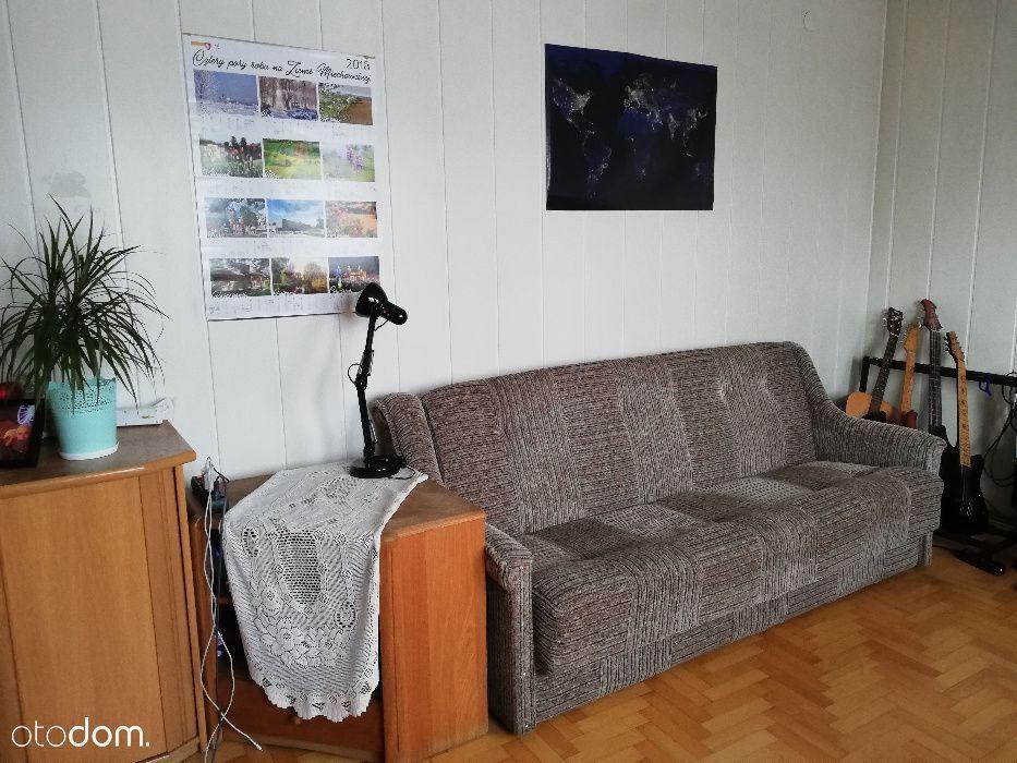 Pokój na wynajem, Kraków, Bronowice - Foto 5