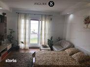 Apartament de vanzare, București (judet), Strada Parcului - Foto 2