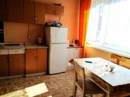 Dom na sprzedaż, Suliszowice, myszkowski, śląskie - Foto 2