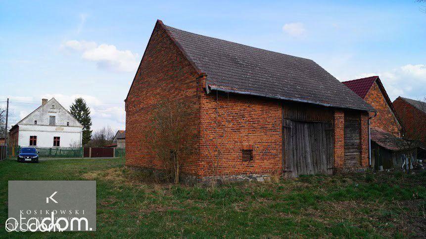 Dom na sprzedaż, Namysłów, namysłowski, opolskie - Foto 2