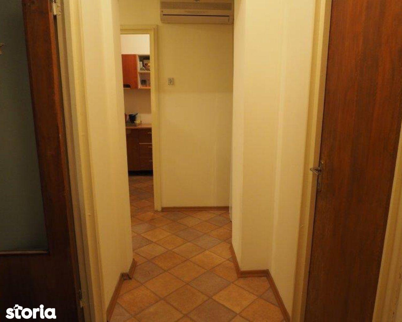 Apartament de vanzare, București (judet), Strada Mocăncuței - Foto 7