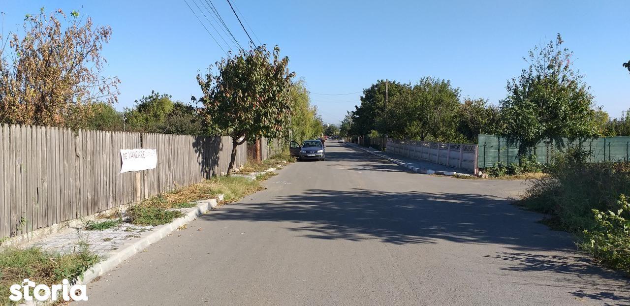 Teren de Vanzare, Constanța (judet), Tuzla - Foto 4