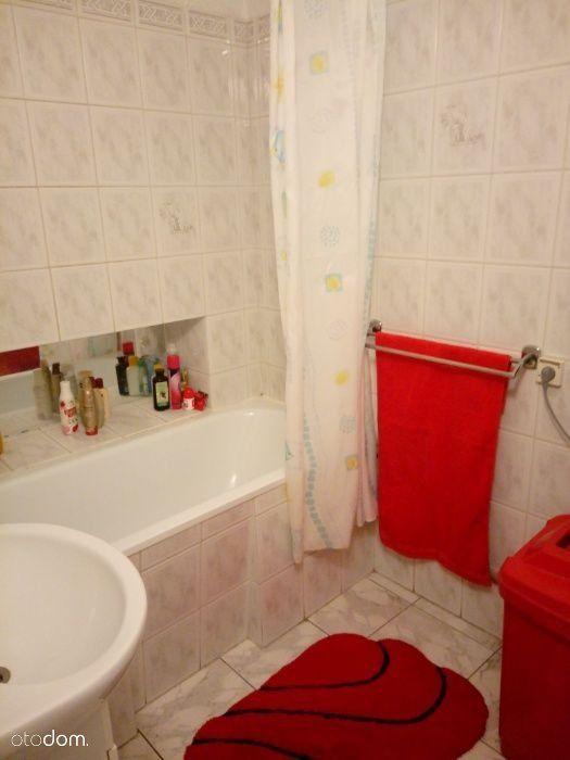 Mieszkanie na sprzedaż, Toruń, Jakubskie Przedmieście - Foto 5