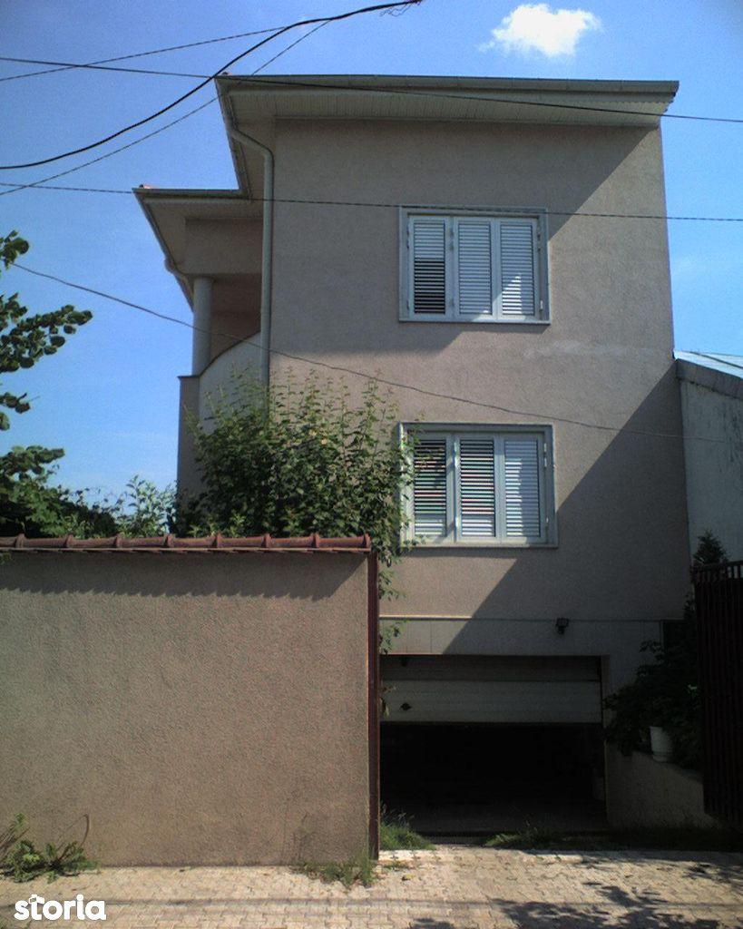 Casa de vanzare, Bucuresti, Sectorul 1, Chibrit - Foto 2