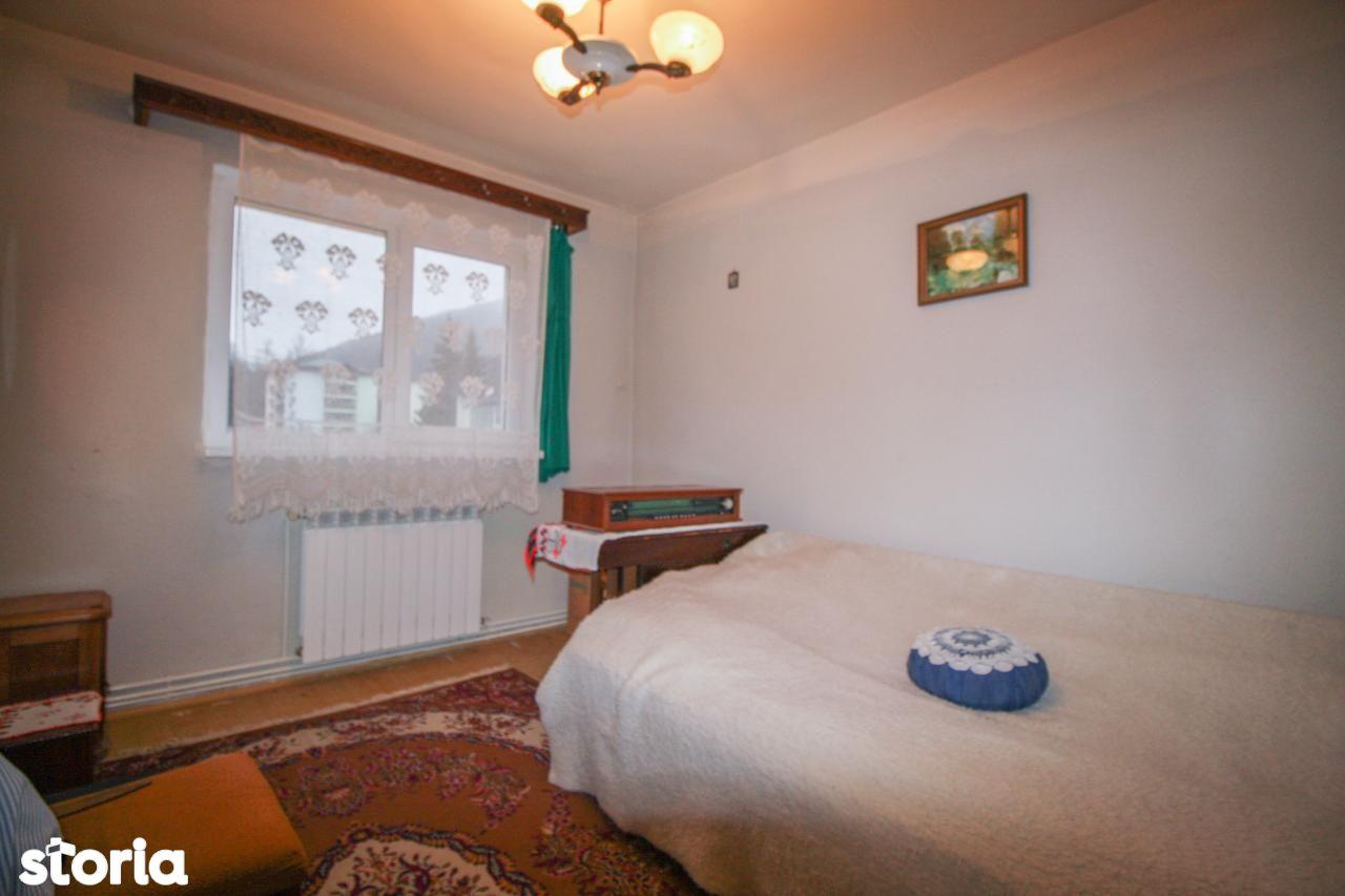 Apartament de vanzare, Prahova (judet), Sinaia - Foto 1