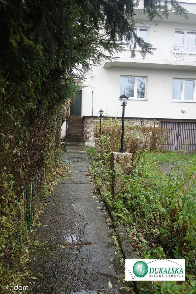 Dom na sprzedaż, Rogoźnik, będziński, śląskie - Foto 3