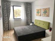 Apartament de inchiriat, București (judet), Drumul Pădurea Pustnicu - Foto 18