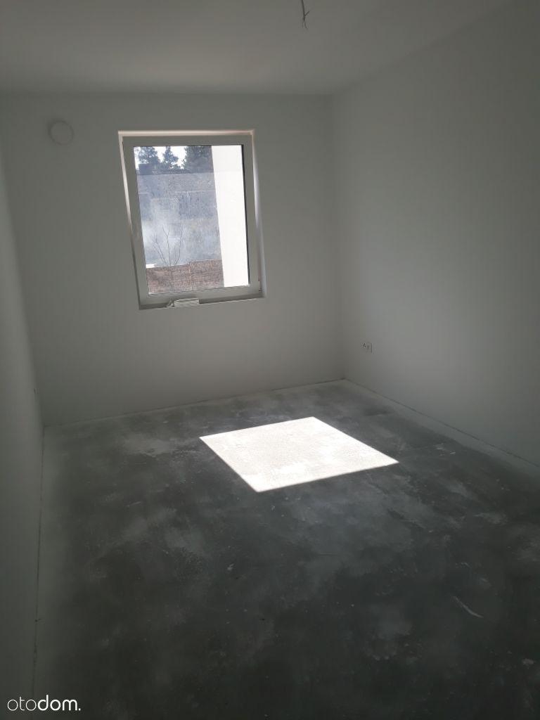 2 Pokoje Mieszkanie Na Sprzedaz Torzym Sulecinski Lubuskie