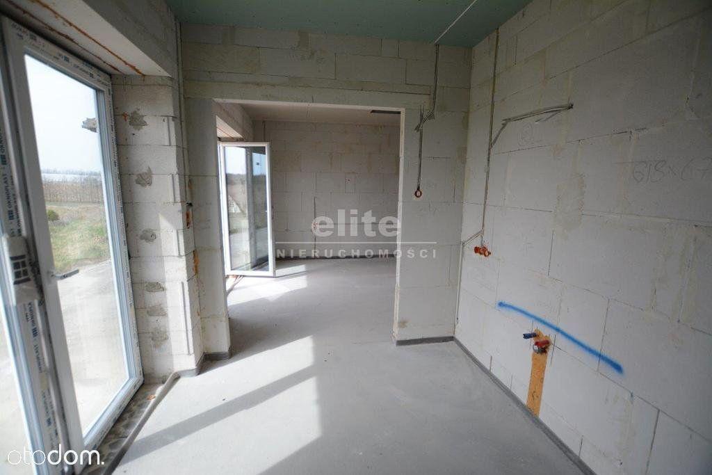 Dom na sprzedaż, Siadło Górne, policki, zachodniopomorskie - Foto 11