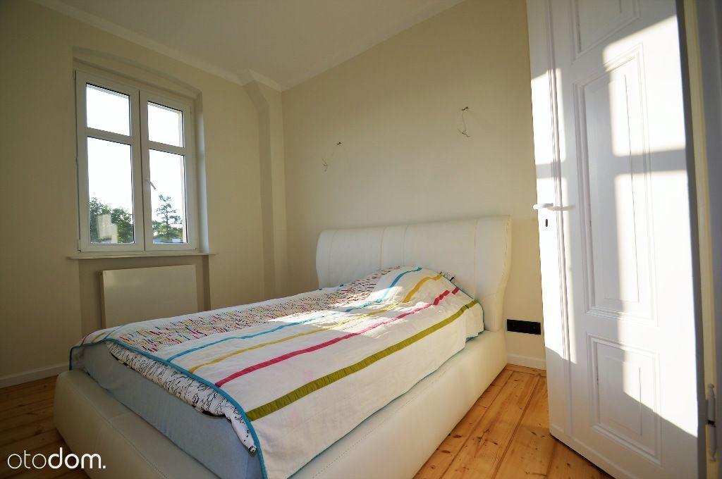 Mieszkanie na sprzedaż, Opole, Pasieka - Foto 4