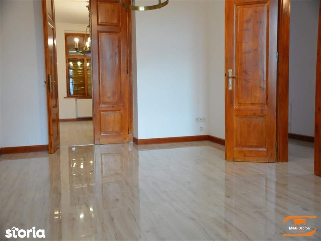 Apartament de inchiriat, Timiș (judet), Bulevardul Republicii - Foto 2