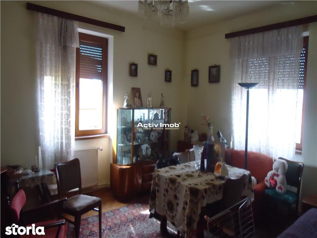 Casa de vanzare, Sibiu (judet), Strada Victoriei - Foto 3