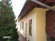 Casa de vanzare, Cluj (judet), Strada Petru Maior - Foto 12