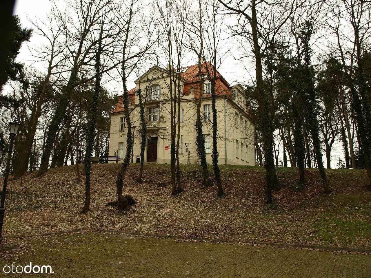 Działka na sprzedaż, Zielona Góra, lubuskie - Foto 3