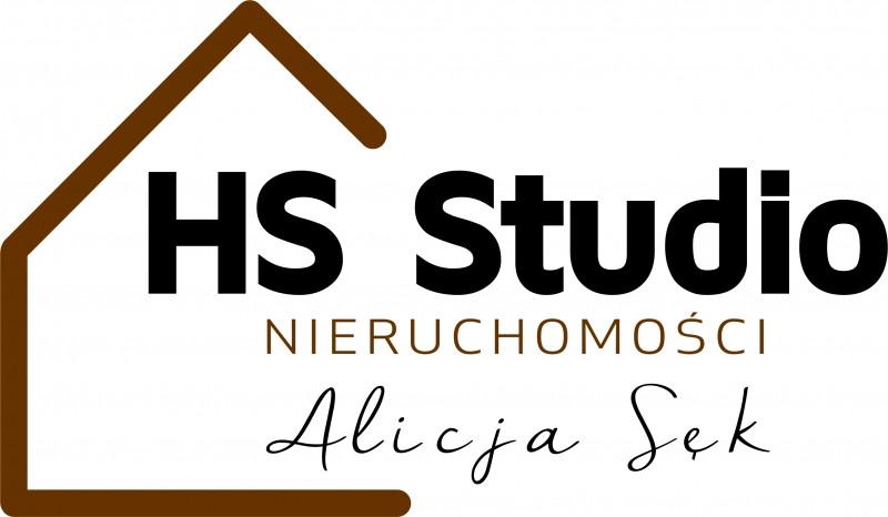 HS Studio Alicja Sęk