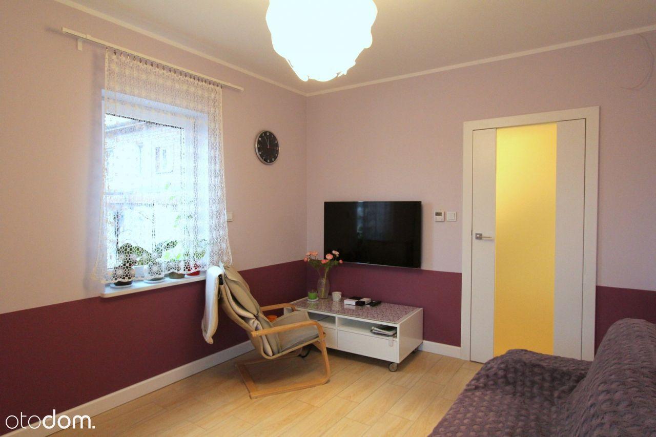 Mieszkanie na sprzedaż, Będzin, będziński, śląskie - Foto 11